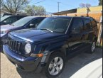 2016 Jeep Patriot in TX