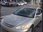2003 Honda Civic in TX