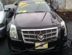 2011 Cadillac CTS under $13000 in Massachusetts