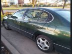 1998 Lexus GS 300 under $3000 in Texas