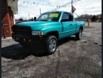 1997 Dodge Ram under $3000 in Indiana