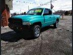 1997 Dodge Ram in IN