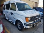 1994 Chevrolet Astro under $2000 in Florida