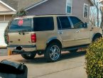 1999 Ford Expedition in CO