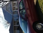 2003 Buick Regal in IN