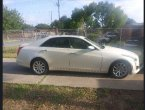2014 Cadillac CTS under $16000 in Texas