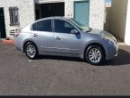 2008 Nissan Altima under $4000 in Arizona