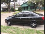 2007 Suzuki Forenza under $3000 in Texas
