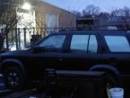 1996 Nissan Pathfinder in MA