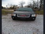 2002 GMC Envoy under $3000 in Ohio