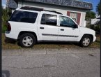 2003 Chevrolet Trailblazer under $4000 in Florida