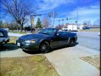 2003 Ford Mustang under $8000 in New Mexico