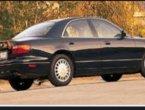 1995 Mazda Millenia under $2000 in Florida