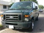 2009 Ford E-350 under $16000 in California