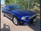 2013 Ford Mustang under $3000 in Texas