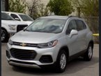 2017 Chevrolet Trax under $5000 in Texas
