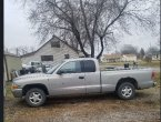 1998 Dodge Dakota under $4000 in Iowa