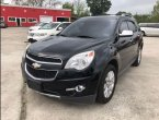2012 Chevrolet Traverse in Texas