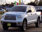 2012 Toyota Tundra under $4000 in Texas