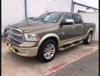 2014 Dodge Ram under $5000 in Texas