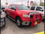 2010 Toyota Tundra under $3000 in Texas