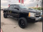 2011 Chevrolet Silverado under $4000 in Texas