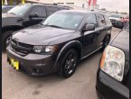 2015 Dodge Journey in Texas