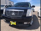 2007 Cadillac Escalade under $4000 in Texas