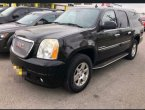 2010 GMC Yukon under $3000 in Texas
