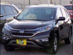 2015 Honda CR-V under $4000 in Texas