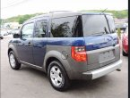 2003 Honda Element under $7000 in Iowa