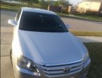 2006 Toyota Avalon under $4000 in Texas