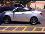 2010 Chrysler Sebring under $5000 in Hawaii