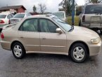 Accord was SOLD for only $2,599...!
