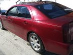 2005 Cadillac STS under $4000 in Minnesota