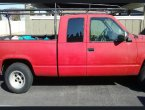 1991 Chevrolet Silverado under $2000 in California
