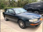 1994 Toyota Camry under $2000 in Florida