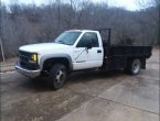 1997 Chevrolet C3500 under $7000 in Arkansas