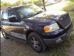 2003 Ford Expedition under $3000 in Texas
