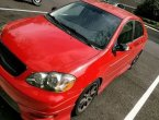 2005 Toyota Corolla under $2000 in Georgia
