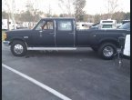 1990 Ford F-350 under $2000 in California