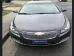 2011 Chevrolet Cruze under $7000 in California
