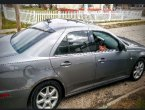 2006 Cadillac STS under $5000 in Ohio