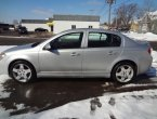 2010 Chevrolet Cobalt under $5000 in Minnesota
