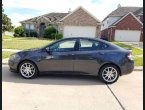 2013 Dodge Dart under $8000 in Texas
