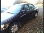 1998 Honda Accord under $500 in South Carolina