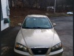 2005 Hyundai Elantra under $5000 in Maine