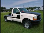 2002 Ford F-250 under $4000 in North Carolina