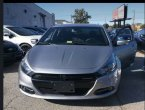 2015 Dodge Dart under $13000 in North Carolina