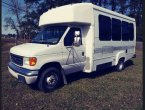 2003 Ford E-450 under $6000 in North Carolina